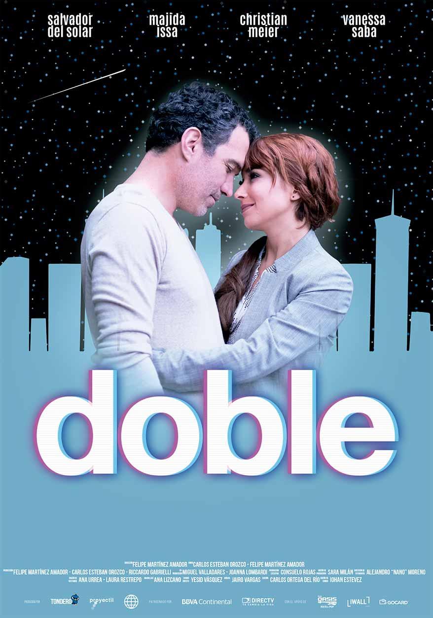colombiana full movie english subtitle youtube
